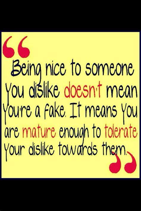 quotes  maturity quotesgram