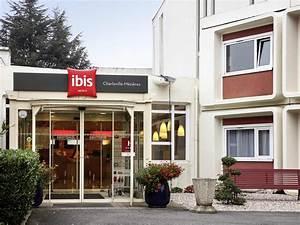 Hotel Charleville Mezieres : hotel in villers semeuse ibis charleville m zi res ~ Melissatoandfro.com Idées de Décoration