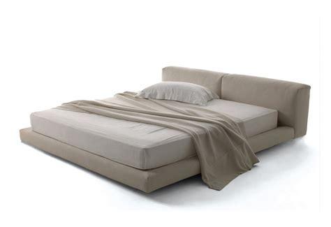 Soft Wall bed designed by Piero Lissoni   twentytwentyone