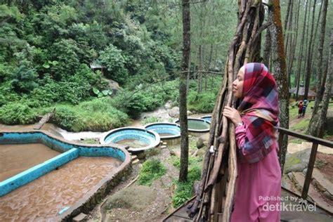 tempat wisata daerah sumedang tempat wisata indonesia