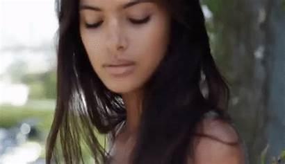 Marocaines Sont Marocaine Rania Femmes Belles Victoria