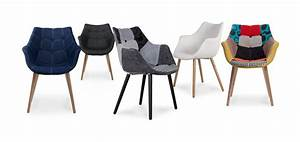 Console Scandinave Pas Cher : pied meuble scandinave bricolage maison et d coration ~ Teatrodelosmanantiales.com Idées de Décoration