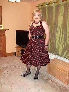 Mmikem CrossDressers In Bristol Avon Club