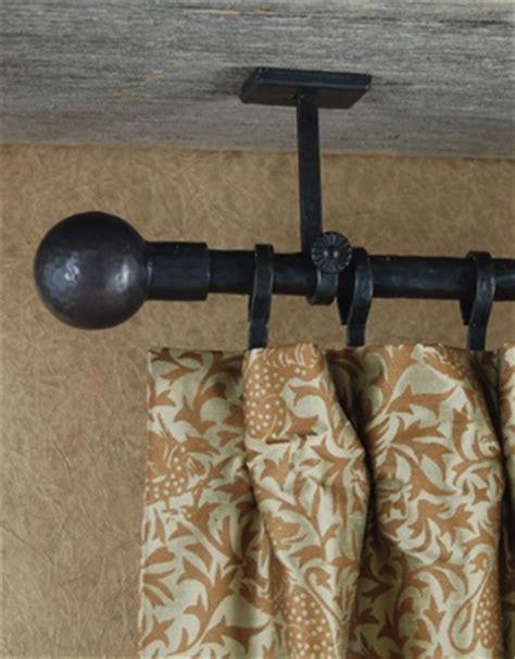 1000 ideas about curtain brackets on curtain