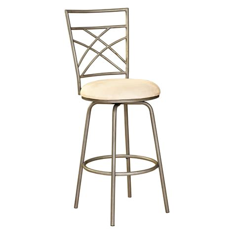ls plus counter height bar stools counter stool height bar stool height 43 inch counter
