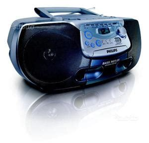 Lettore Cassette 8 by Lettore Cassette 8 Mm 8 Mp60 Mp90 Posot Class