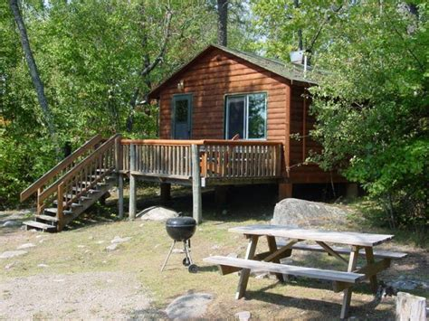 rent a cabin mn big lake wilderness lodge vermilion ely mn vacation