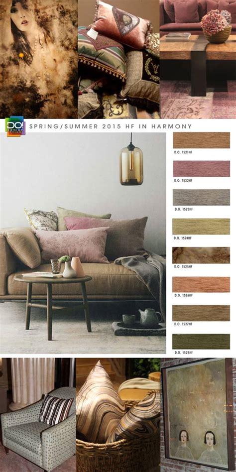 interior color trends for homes color trends 2015 stellar interior design