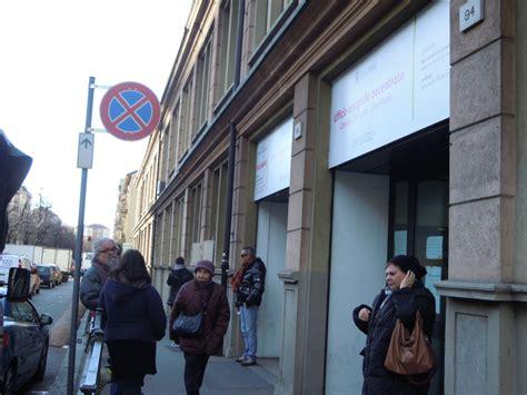 Anagrafe Via Della Consolata Torino by Sedi Anagrafe Torino Chiuse Il 24 E 31 Dicembre 2012