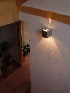 Lampen Für Treppenhaus : hausbau erfahrungen lampen ein fertighaus entsteht bauen umziehen einrichten wohnen ~ Markanthonyermac.com Haus und Dekorationen