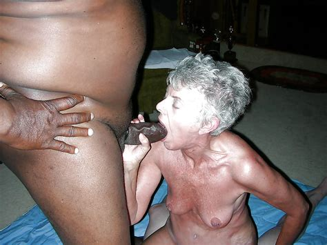 Omas In Hitze 159 Legende Porno Bilder Sex Fotos Xxx