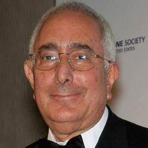 Ben Stein - Bio, Facts, Family | Famous Birthdays