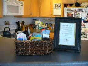 diy bathroom baskets miss wedding planner