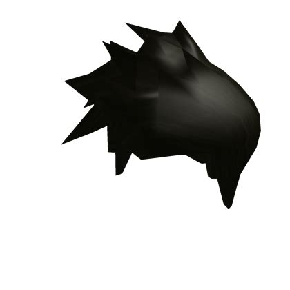 beautiful black hair mining simulator wiki fandom