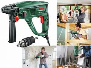 Bosch Pbh 2500 Sre : perforateur pbh 2500 sre l 39 artisanat et l 39 industrie ~ Orissabook.com Haus und Dekorationen