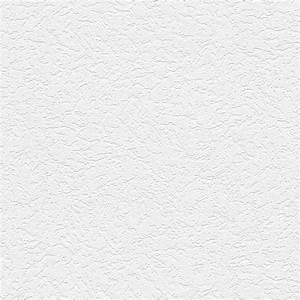 Norwall Gypsum Plaster Finish Paintable Wallpaper-48918
