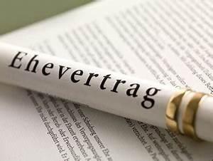Ehevertrag Wann Abschließen : ehevertrag muster hochzeitsportal24 ~ Lizthompson.info Haus und Dekorationen