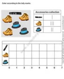 graphs worksheets images worksheets st grade