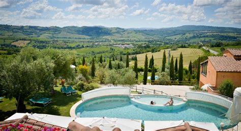 Hotel Con Vasca Idromassaggio In Piemonte by Last Minute Weekend In Centro Benessere In Hotel Ed