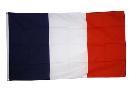 prix si鑒e auto acheter drapeau francais