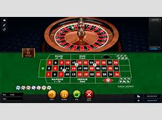 Play Premium French Roulette by Playtech FREE Roulette Games
