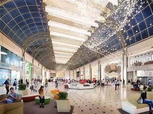 Gucci Val D Europe : centres commerciaux val d 39 europe met 100 millions pour se refaire une beaut challenges ~ Medecine-chirurgie-esthetiques.com Avis de Voitures