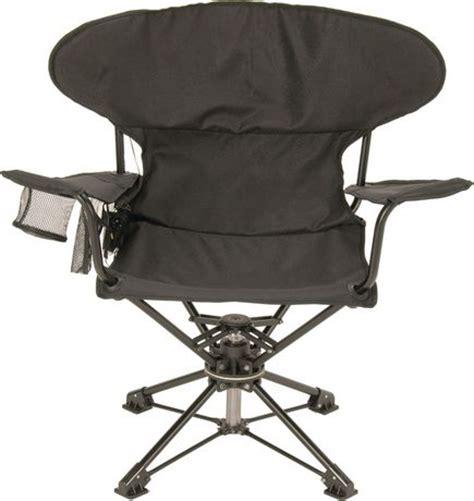 Swivel Chair Walmart Canada by Quot Revolve Quot Swivel Folding Chair Walmart Canada