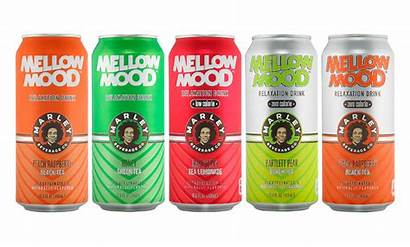 Age Beverages Stocks Beverage Cannabis Monster Reasons