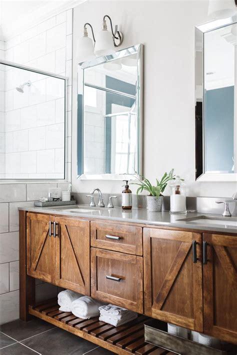 Design Bathroom Vanities Ideas by Best 25 Master Bathroom Vanity Ideas On