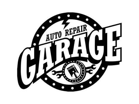 Mechanic Logo 50 Wrench Engine Auto Car Part Biker