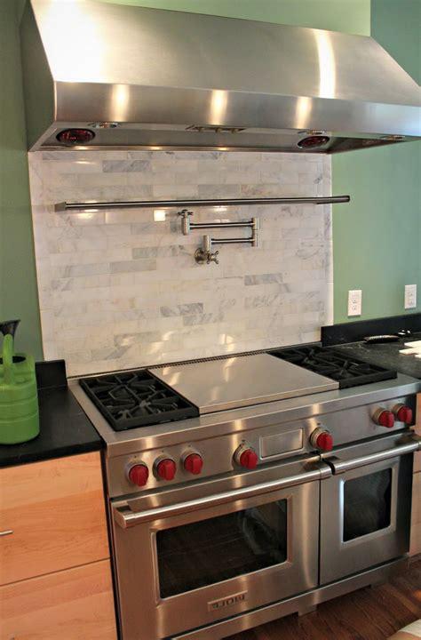 tile backsplash stove pictures home design ideas