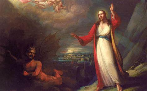 resist  devil   flee   fight satan