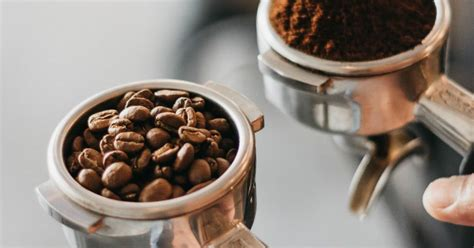 Well, let's get do you need a versatile coffee for traveling, home or work? Best coffee brands to buy for 2020 if you want a top quality cuppa - Mirror Online