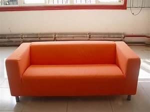 Ikea Sofa Bezug Klippan : ikea klippan sofa cover home furniture design ~ Markanthonyermac.com Haus und Dekorationen