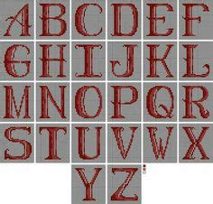 images  alphabet charts  pinterest