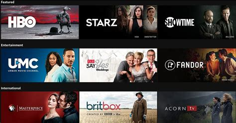 Imagine a dvd player you never had to load and that regularly updates with new content. What Is Amazon Fire Stick? How It Works, Cost, Channels & More