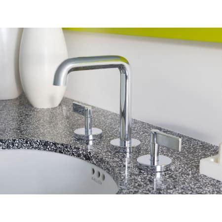 Kallista Faucet Reviews by Kallista P24492 Lv Build