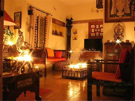 light decoration ideas for home design decor disha an indian design decor blog