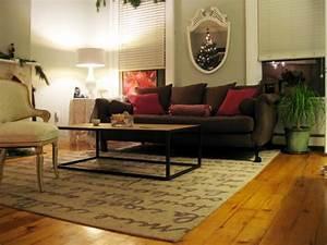 Tapete Living : mi casa su casa tapetes ~ Yasmunasinghe.com Haus und Dekorationen