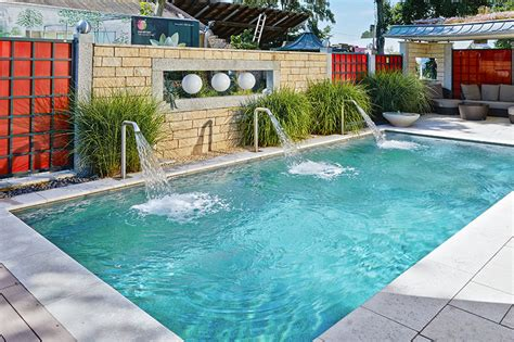 Bilder Pools by Reps Gmbh Schwimmbad Whirlpool Poolservice