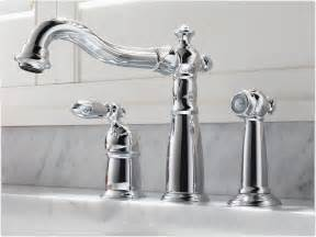 repair kohler kitchen faucet kohler kitchen faucet repair kitchen ideas
