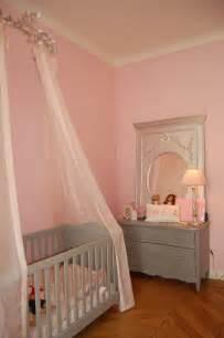 chambre baldaquin 17 meilleures images à propos de lit baldaquin enfant sur