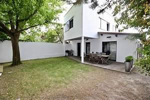 Maison A Vendre Merignac : vente maison villa proche bordeaux m rignac centre ville ~ Dailycaller-alerts.com Idées de Décoration
