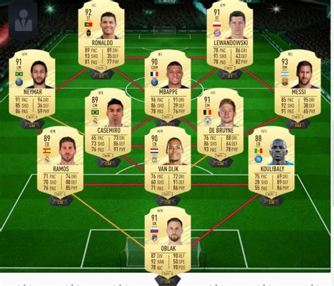 Eserie a tim is the official fifa 21 league in italy with exclusive on playstation 4. Serie A Fut 21 Squad / Fifa 21 Serie A Squad Guide / The best fifa 21 serie a left backs left ...
