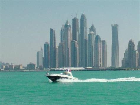 Ferry Boat Dubai by Dubai Ferry United Arab Emirates Address Attraction