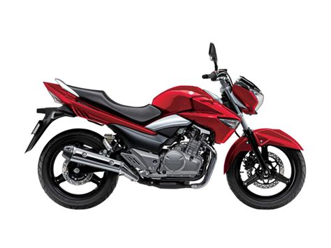 Suzuki Inazuma 2018 Price In Pakistan, Overview And