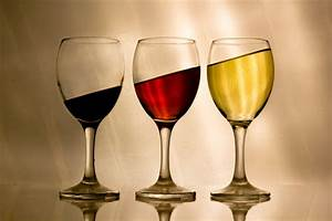 Alcohol and Ulcerative Colitis | Alcohol is a natural ...