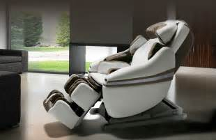 inada world s best massage chair shiatsu massage chairs