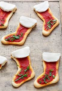 Apero Dinatoire Noel : best 25 food menu ideas on pinterest menu design ~ Melissatoandfro.com Idées de Décoration