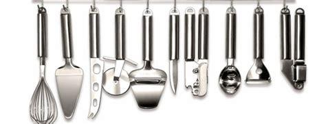 ustensiles de cuisine professionnels pas cher ustensiles de cuisine pas cher mundu fr